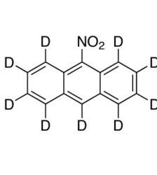 9-Nitroantraceno (D9