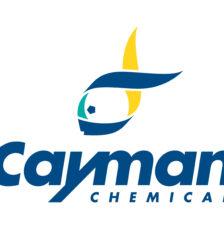 Anticorpos - Cayman Chemical
