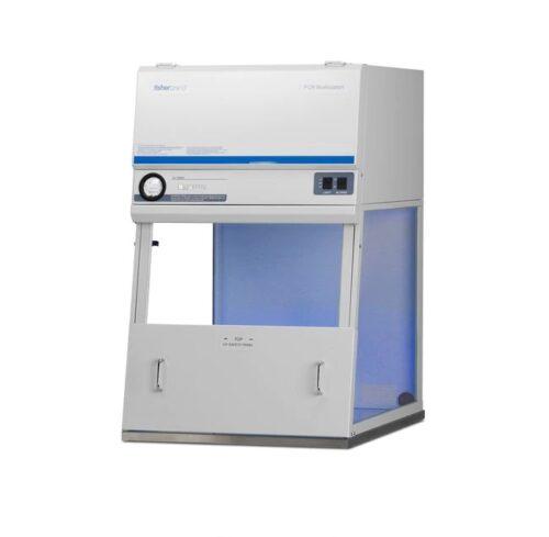 Workstation PCR