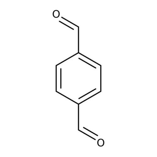 Tereftaldicarboxaldeído