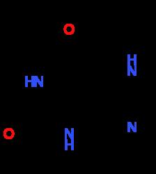 Xantina - 98%