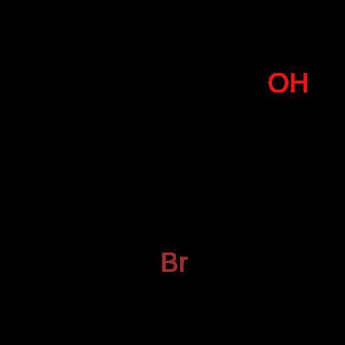 Alcool 2-Bromobenzil
