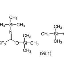 Bstfa-Tmcs (99:1) Para Derivatização De Gc - 5 Ml