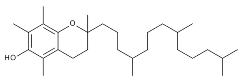 10191-41-0