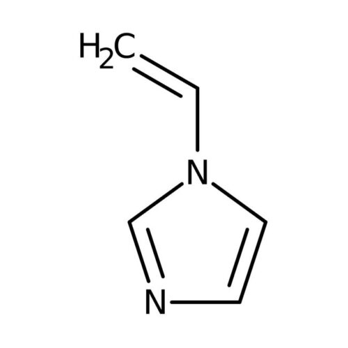 1-Vinilimidazol