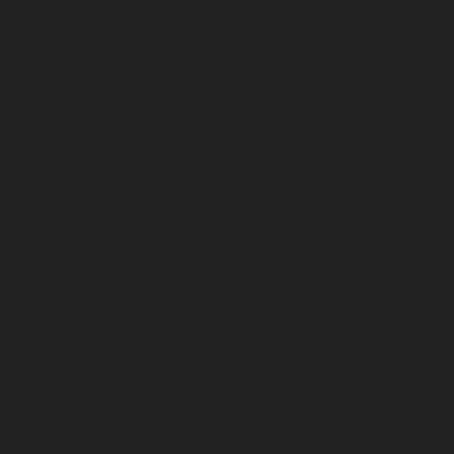 4-DIHIDROXIFENIL)-5