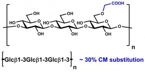 3-B-D-GLUCANO) - FR/4G
