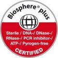 Certificação Biosphere pluss